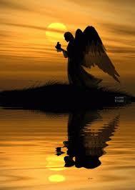 oracion arcangel uriel amor, arcangel uriel amor