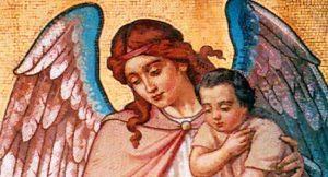 arcangel uriel oracion de proteccion