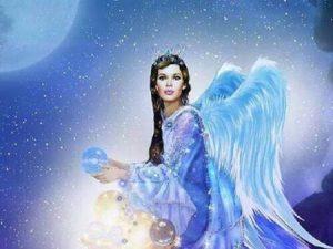 Oracion al Arcángel Ariel, quien es y como invocarlo