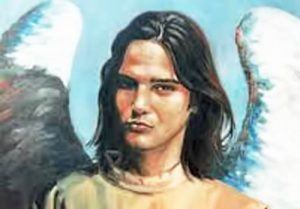 Arcángel Raziel, oración, quien es y como invocarlo